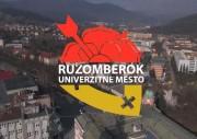 KU v Ružomberku oslávi dvadsiate výročie aj filmovým festivalom