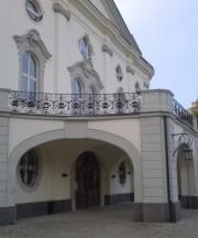 Pozvanie do kaplnky úradu vlády- 19.2.2020