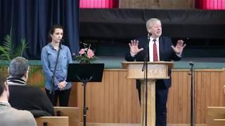 Barkóci Alexander / Alexander Barkoci 25 2 2018
