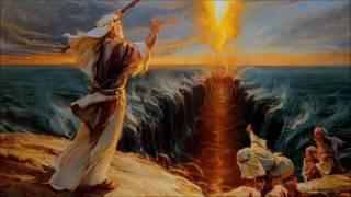 Barkóci Alexander / Bóg przygotował już wyjście, Alexander Barkoci