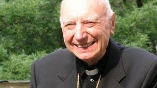 Jablonský Leopold / 1. Kardinál Špidlík - Modlitba
