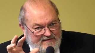 Jablonský Leopold / 2011.10.09 | O syndróme vyhorenia