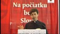Jablonský Leopold / Anton Solčiansky: Prekonávanie prekážok v duchovnom živote