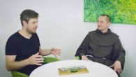 Jablonský Leopold / DEEP TALKS 15: Otec Šebestián