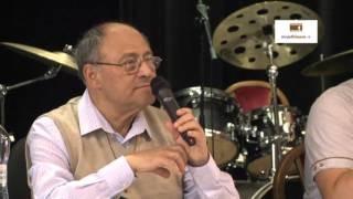 Jablonský Leopold / Elias Vella - Môžeme sa modlit vkladaním rúk?