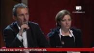 Jablonský Leopold / Manželia Daškovci - Kedy sa kresťanom dýcha ľahšie?