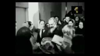 Jablonský Leopold / Páter Pio (dokument cz)