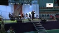 Jablonský Leopold / Peter Brodek: Urobte všetko, čo Vám povie...