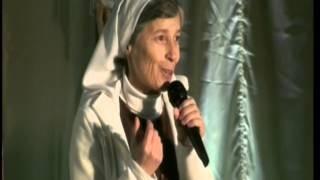 Jablonský Leopold / SPK 2013 sestra Veronika - životné krízy