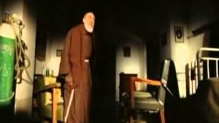 Jablonský Leopold / Svedomie sa ozýva pred činom i po čine/Svätý Páter Pio