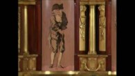 Jablonský Leopold / Tajomstvá jednej skrine