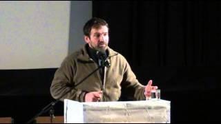 Kuffa Marian / Duchovní obnova s P. Marianem Kuffou (Zlín -- 11. ledna 2014) - 3. přednáška