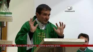 Kuffa Marian / Farnosť Dobrý Pastier-Otec Marian Kuffa