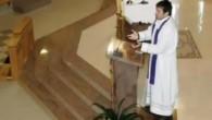 Kuffa Marian / Marián Kuffa - 10 Božích prikázaní