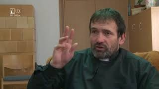 Kuffa Marian / Marián Kuffa: Klinec po hlavičke -  O potratoch