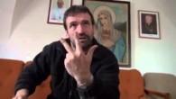 Kuffa Marian / Marian Kuffa - mám strach aby som nezomrel v hriechu