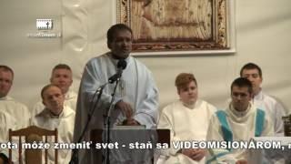 Kuffa Marian / Marian Kuffa, nové svedectvá - Gabultov