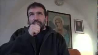 Kuffa Marian / Marian Kuffa: O Bezákovi