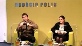 Kuffa Marian / Marián Kuffa -   Príťažlivosť a krása ženy