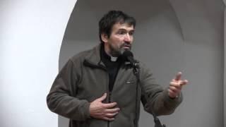 Kuffa Marian / Marián Kuffa - Vzťahy - 2.časť