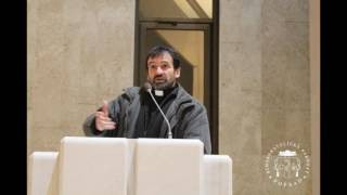 Kuffa Marian / Maroš Kuffa - Prečo sa spovedať kňazovi