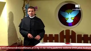 Kuffa Marian / O.KUFFA - Čo je vlastne advent?