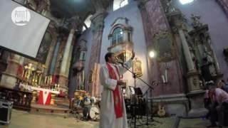 Kuffa Marian / Prečo sa modlit - Marian Kuffa