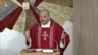 Buc Ján / Ako treba evanjelizovať mladých? | O. Ján Buc