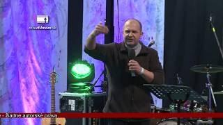 Buc Ján / Ján Buc - Otázky, ktoré by si mal položiť Bohu
