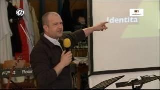 Buc Ján / Konferencia Evanjelista, Ján Buc