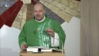 Buc Ján / Život viery | O. Ján Buc