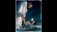 Kodet Vojtech / Boží zápas o nás 2-Vojtěch Kodet