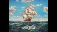 Kodet Vojtech / Jonáš 3,4-Vojtěch Kodet