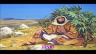 Kodet Vojtech / Jonáš 5- Vojtěch Kodet