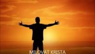 Kodet Vojtech / Milovat Krista - Vojtěch Kodet