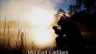 Kodet Vojtech / Můj život s Ježíšem- Vojtěch Kodet