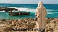 Kodet Vojtech / Následovat Krista -Vojtěch Kodet