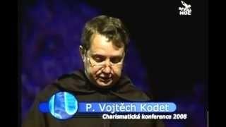 Kodet Vojtech / P Vojtech Kodet Pristupove cesty zleho KCHK 2008