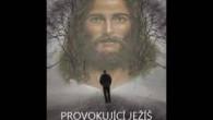 Kodet Vojtech / Provokující Ježíš - Vojtěch Kodet