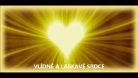 Kodet Vojtech / Vlídné a laskavé srdce-Vojtěch Kodet
