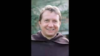 Kodet Vojtech / Vojtech Kodet   - Charizmaticke hnutia