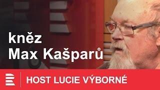 Kašparů Max / Jaroslav Maxmilián Kašparů: Dostáváme se na vrchol Babylónské věže