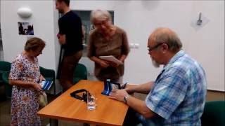 Kašparů Max / Max Kašparů v KKD Vyškov, 6 díl