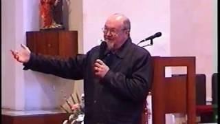 Kašparů Max / Max Kašparů: Živá a mŕtva viera