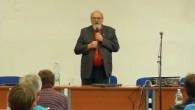 Kašparů Max / Muž v současném světě - Max Kašparů (3/5): Muž jako strážce záměny prostředku a cíle