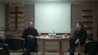Hucík Pavol / Giuseppe Cardamone - Misionári služobníci chudobných tretieho sveta