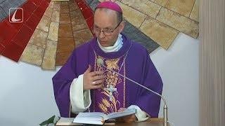 Haľko Jozef / Ako sa správne postiť? | Mons. Jozef Haľko | Z PRAMEŇA 216