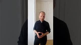 Haľko Jozef / Mons. prof. ThDr. Jozef Haľko, PhD - pozvánka na festival ZA JAZEROM 2018