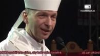 Haľko Jozef / O. biskup Jozef Haľko, Nadišla hodina, aby ste sa prebudili zo sna.