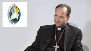 Haľko Jozef / O Jozef Haľko   Piesok a kamene